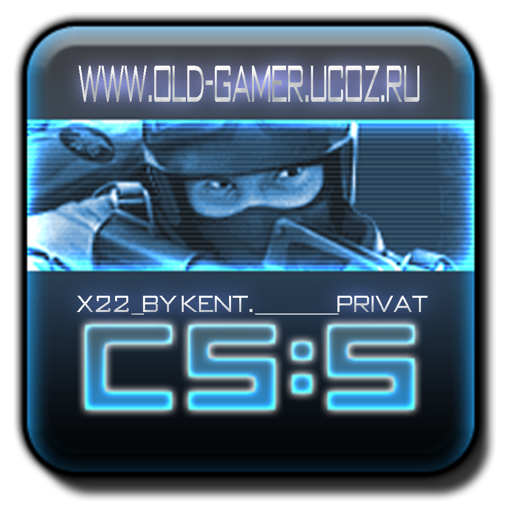 x22_by KenT._______privat