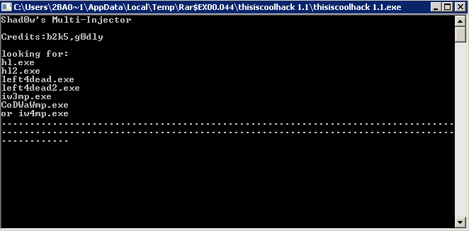 thisiscoolhack 1.1
