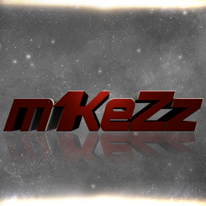 cfg by m1KeZz