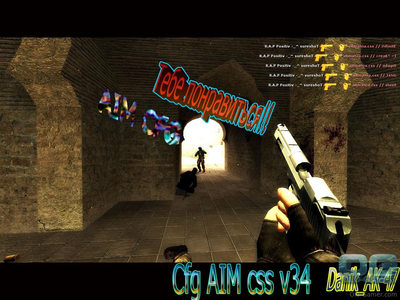 AIM.CFG BY DARKKK KING V2.0