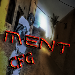 Cfg by MenT