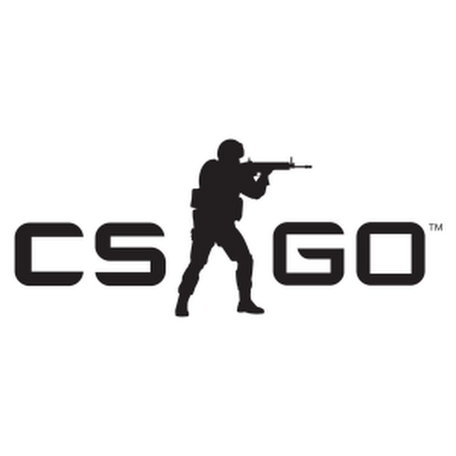 cfg by WHISPER