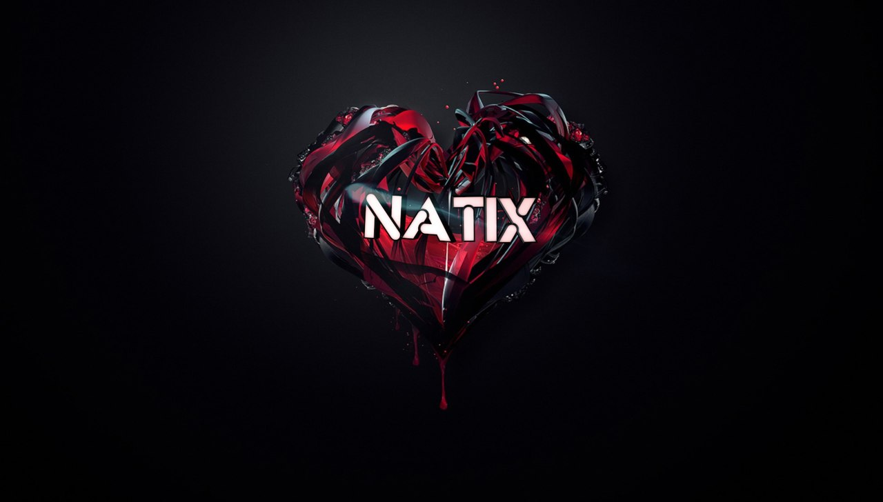 Scripts by NATIX