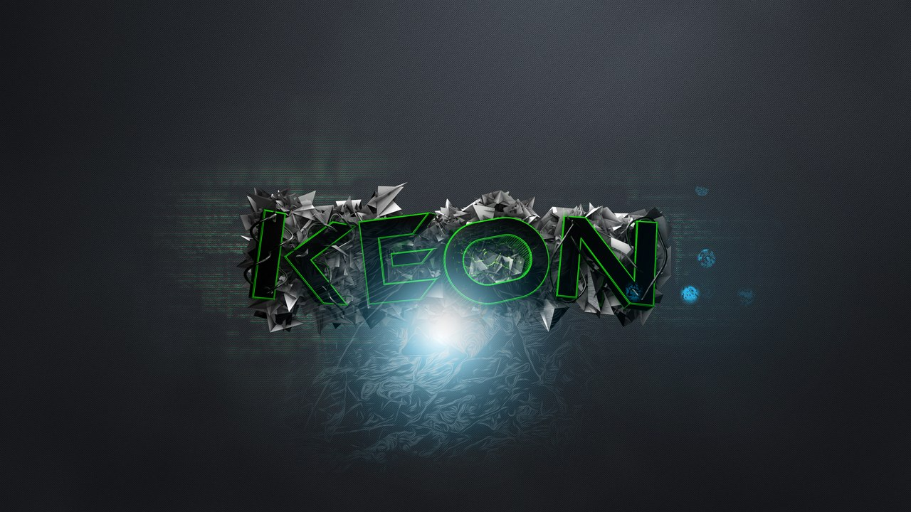 Scripts by KEON.# (vect0r.)